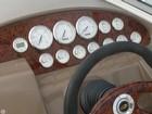 2005 Regal 3350 Cruiser - #4
