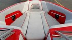 2008 Centurion SV 240 Enzo - #4
