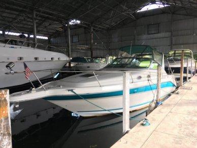 Sea Ray 290 Sundancer, 32', for sale - $20,000