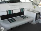 1991 Sea Ray 350 Express Cruiser - #7