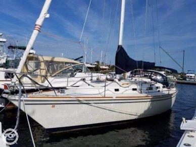 Pearson 36, 36', for sale - $50,000
