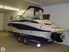 Crownline Deck Boat!!