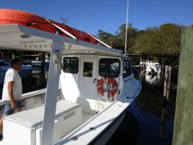 C-Hawk 29, 29', for sale - $38,800