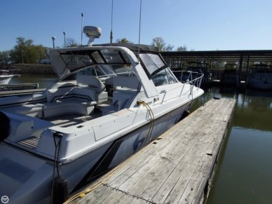 Trojan 10 Meter Mid-Cabin, 33', for sale - $26,900