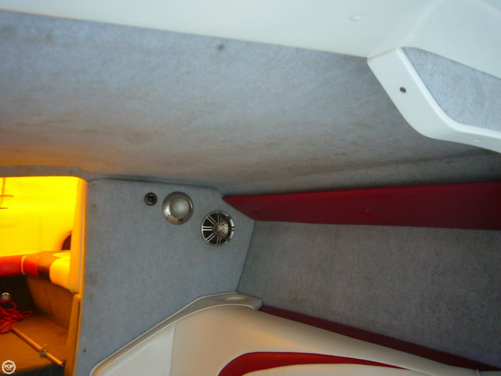 2007 Nordic Tugs boat for sale, model of the boat is Heat 28 Mid-Cabin & Image # 38 of 40