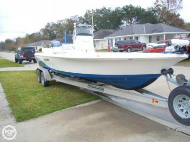 Blue Wave 2400 Pure Bay, 24', for sale - $64,500