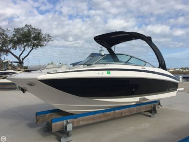 Regal 24 FASDECK, 24', for sale - $49,900