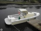 1967 Chris-Craft Custom - #1