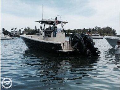 Andros 32 Offshore, 32', for sale - $142,000