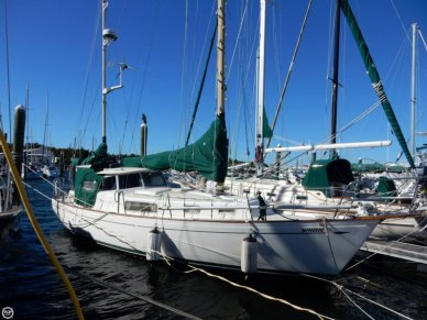 Hallberg-Rassy 35, 35', for sale - $46,700
