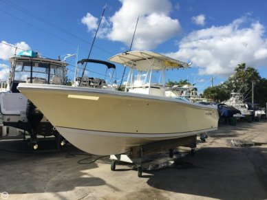 Sailfish 238 Kingfish, 26', for sale - $49,999