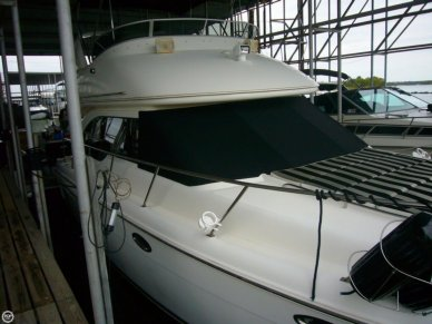 Meridian SEDAN 341, 35', for sale - $109,999