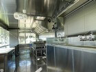 1994 Winnebago Brave 27 Food Truck Conversion - #4