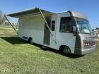1994 Winnebago Brave 27 Food Truck NEW APPLIANCES - #1