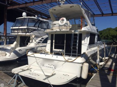 Sea Ray Sedan Bridge 500, 55', for sale - $75,000