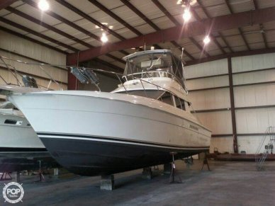 Silverton 41 Convertible, 46', for sale - $93,000