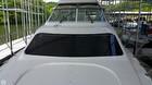 2008 Cruisers 415 Express Motoryacht - #4
