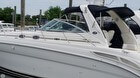 2002 Sea Ray 380 Sundancer - #1