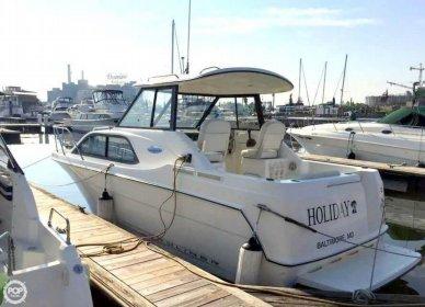 Bayliner 24, 24', for sale - $21,400