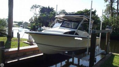 Anacapri 22, 22', for sale - $15,000