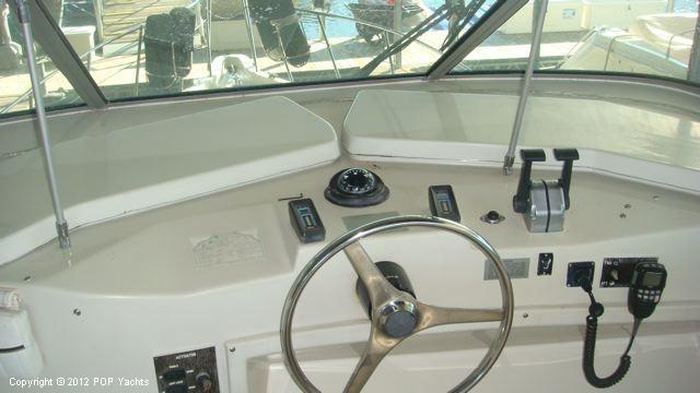 1992 Bluewater Yachts 60C Diesel - Photo #33
