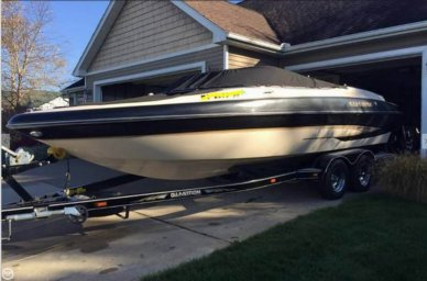 Glastron 22, 22', for sale - $22,499
