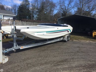 Rayson 26 Prowler, 26', for sale - $28,000