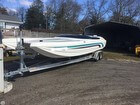 2002 Rayson Craft 26 Prowler - #1