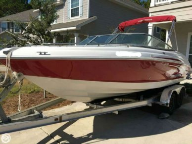 Chaparral 204 SSi, 19', for sale - $18,799