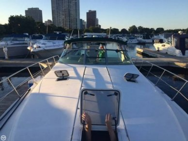 Sea Ray 400 Express, 40', for sale - $61,900