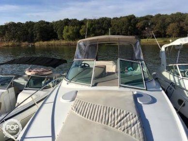 Cruisers 32, 32', for sale - $64,500