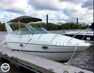 Maxum 2700 SE, 28', for sale - $29,500