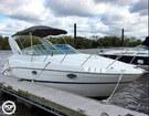 2004 Maxum 2700 SE - #1