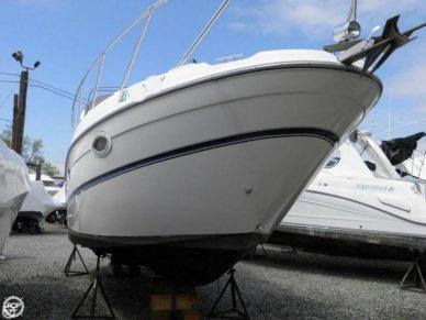 Maxum 2700 SE, 28', for sale - $23,500