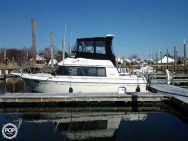 Carver 28 Mariner, 31', for sale - $15,500