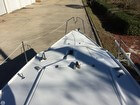 1998 Hunter 260 Fixed Wing Keel - #4