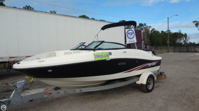 Sea Ray 185 Sport, 19', for sale - $25,500