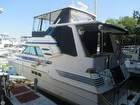 1988 Sea Ray 415 Aft Cabin - #1