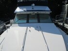 1988 Sea Ray 415 Aft Cabin - #10