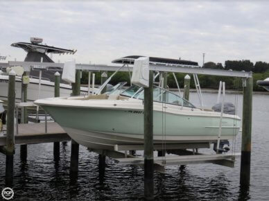 Pioneer 22, 22', for sale - $50,000
