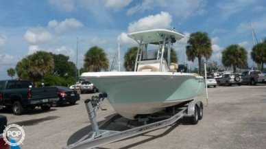 Key West 239 FS, 23', for sale - $75,600