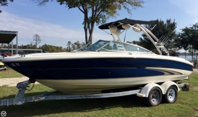 Sea Ray 210 Bow Rider, 21', for sale - $14,000