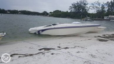 Checkmate ZT 280, 29', for sale - $38,800