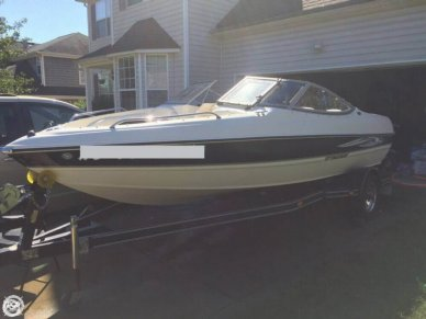 Stingray 185LX, 18', for sale - $15,000