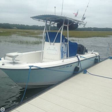 Trophy 19, 19', for sale - $21,495
