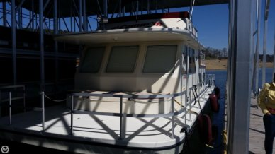 Gibson 41, 41', for sale - $57,000