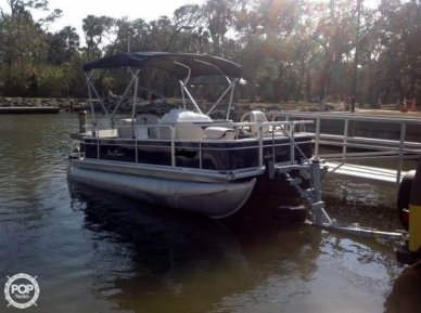 Sunchaser 16, 16', for sale - $17,500