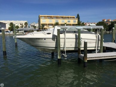 Monterey 24, 24', for sale - $14,900