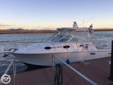 Wellcraft 30, 30', for sale - $54,400