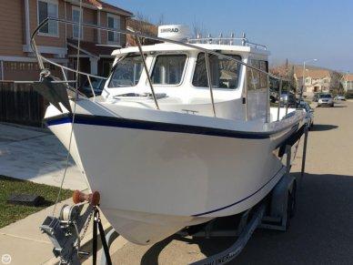 Osprey 24 Fisherman, 24', for sale - $78,800